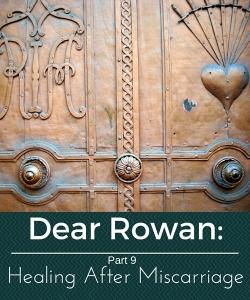 DearRowan9